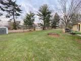 3700 Briarwood Court - Photo 19