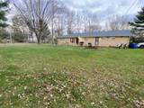 3700 Briarwood Court - Photo 20