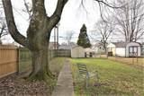 110 Althaus Avenue - Photo 12