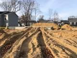 54727 Pierre Trails Drive - Photo 33