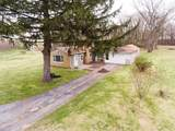 16938 State Road 23 - Photo 1