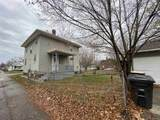 3310 Euclid Avenue - Photo 3