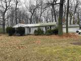 58016 County Road 13 - Photo 1
