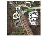 3389 State Road 46/Finance Rd - Photo 1