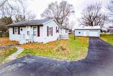 53061 Conrad Street - Photo 1