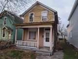 824 Lavina Street - Photo 2