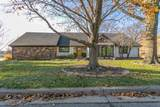 6611 Red Horse Pike - Photo 1