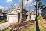 17865 Sable Ridge Drive - Photo 1