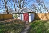 624 Perrin Avenue - Photo 21