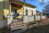 624 Perrin Avenue - Photo 26