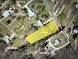 67756 Patnaude Trail - Photo 1