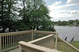 535 Vistula Terrace - Photo 25