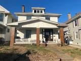 316 Iowa Street - Photo 1