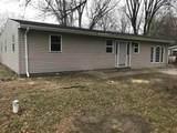 53173 Hickory Road - Photo 1