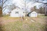 52350 Lily Road - Photo 1
