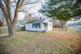 52350 Lily Road - Photo 2