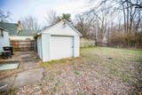 52350 Lily Road - Photo 3
