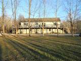 6830 County Rd 1030 East - Photo 2