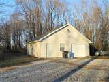 6830 County Rd 1030 East - Photo 9