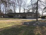 1400 Wooster Road - Photo 1