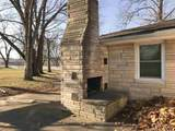 1400 Wooster Road - Photo 12