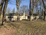 1400 Wooster Road - Photo 13