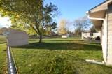 3826 Aboite Lake Drive - Photo 2
