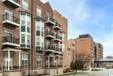 1145 Napoleon Street - Photo 1