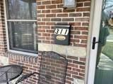 309-311 Main Street - Photo 16