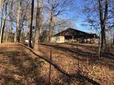 5388 Pigeon Valley Drive - Photo 12