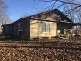 5388 Pigeon Valley Drive - Photo 2