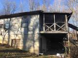 5388 Pigeon Valley Drive - Photo 3