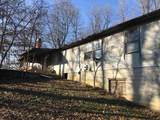 5388 Pigeon Valley Drive - Photo 4