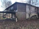 5388 Pigeon Valley Drive - Photo 8