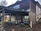 5388 Pigeon Valley Drive - Photo 9