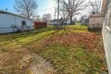 7215 Clemson Drive - Photo 24
