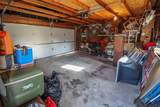 7215 Clemson Drive - Photo 25