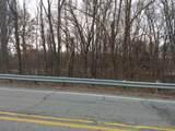 County Road 10 - Photo 2