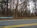 County Road 10 - Photo 4
