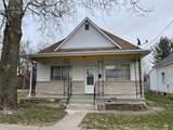 519 Front Street - Photo 1