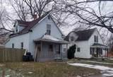 1503 Leer Street - Photo 1