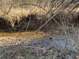 1048 Ruby Creek Drive - Photo 15