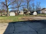 203 Meridian Street - Photo 30