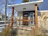 615 Monticello Street - Photo 3