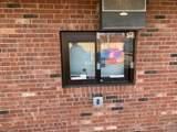 301 Michigan Street - Photo 4