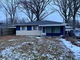 6031 Calhoun Street - Photo 1