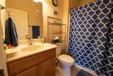1632 Solemar Drive - Photo 16