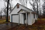 6182 State Road 28 - Photo 24