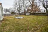 3438 Chaucer Drive - Photo 30