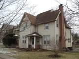 901 Clinton Street - Photo 1